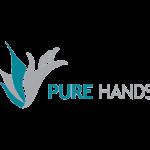 purehands